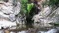 Le ponadieu, La siagne, La siagnole, La pare, Aqueduc, canal de la Siagne, Terresd'émotions