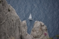 Calanques de Cassis, Col de la Gineste, MOnt Puget, Terres d'émotions