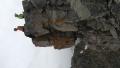 Roche Grande, Estenc, Vallon de l'estrop, Terres d'émotions