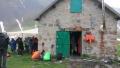 Lacs de Gialorgues, refuge de Gialorgues, Apéritif participatif, Terres d'Emotions