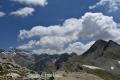 Vallon de salèse, lacs argentiques de la vésubie, Col de frémamorte, randonnée 06, Terres d'émotions