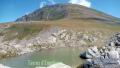 Lacs du Sabion, Terres d'émotions, Randonnée dans le 06. Castérino, Parc du Mercantour
