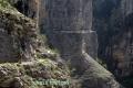 Cabane de la fruchière, lac lignin, Terres d'émotions, Gorges St Pierre, Randonnée dans le 04, Vallée de la Lance, Colmars les Alpes