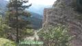 Cabane de la boulière, Col des trentes souches, Le bourdous, Entraunes,  Terres d'émotions, Randonnée dans le 06