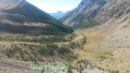 Lacs de la braissette.,Col de la moutière, Saint Dalmas  le Selvage, col de cime plate, Terres d'émotions, randonnée dans le 06