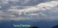 Lacs des millefonts, La Colmiane, Terres d'émotions, Randonnée dans le 06, lac petit
