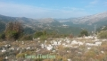 Courmes, Brame du Cerf, Plateau Calcaire, Vallée du loup, Terres d\'émotions, Randonnée dans le 06, St Barnabé