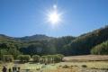 Mont Pelat, Haut Verdon, Val d'Allos, Lac d'Allos, Terres d'Emotions, Randonnée dans le 04