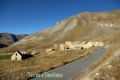 Vallon de la tinée, Camp des fourches, vallon de salso moreno, col de Pouriac, Terres d\'émotions, randonnée dans le 06