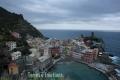 Cinque Terre, Riviera Italienne, Terres d\'émotions