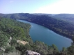 Lac de Carcès, Var, Randonnée dans le 83, Terres d'émotions