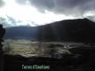 Le Bauroux, Préalpes de Grasse, Séranon, Plaine de Caille, Terre s 'émotions, Randonnée dans le 06