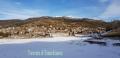 Terres d'émotions, Beuil les Launes, Valberg, Plateau St Jean, Bois Tailler, randonnée dans le 06