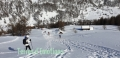 Vallée de la clarée, Hautes Alpes, Terres d'émotions