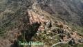 Apricale , Baiardo, Vallée merduzo, Vallée Nervia, Dolche Acqua, Terres d'émotions, Randonnée Italie
