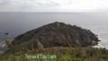 Cap Taillat, Cap Lardier, terres d'émotions, Randonnée dans e 83