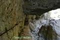Sentier de l'imbut, Gorges du Verdon, Terres d'émotions, randonnée dans le 83