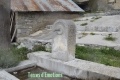 Hameaux de Sauze, Vallée du Var, Terres d'émotions, Randonnée dans le 06