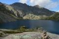 Valmasque, Lac de grenouilles, vallée des Merveilles, Terres d'émotions, Randonnée dans le 06