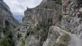 WE fuchière, Vallée de la Lance,WE fuchière, Vallée de la Lance, Haut Verdon, Lacs de Lignin, Gorges St Pierre, Terres d'émotions, Rndonnée dans le 04