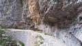 WE fuchière, Vallée de la Lance, Haut Verdon, Lacs de Lignin, Gorges St Pierre, Terres d'émotions, Rndonnée dans le 04