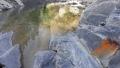 WE fuchière, Vallée de la Lance, WE fuchière, Vallée de la Lance, Haut Verdon, Lacs de Lignin, Gorges St Pierre, Terres d'émotions, Rndonnée dans le 04