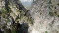 WE fuchière, Vallée de la Lance, Haut Verdon, LAcs de Lignin, Gorges St Pierre, Terres d'émotions, RAndonnée dans le 04
