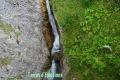 Lac du Cimet, Vallée du Bachelard, Randonnée dans le 04, Terres d'émotions