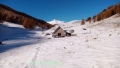 Plateau de Longon, Roure, Terres d'émotions, Randonnée 06