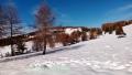 La colle St Michel, Peresq, Plateau de Champlatte, Randonnée dans la 04, Terres d'émotions