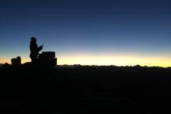 Fort Carra; Pointe Côte de l'âne, Trou de l'Ane, Gias, Vieux, Vallon de Gialorgues, Tinée, Terres d'émotions, Randonnée dans le 06