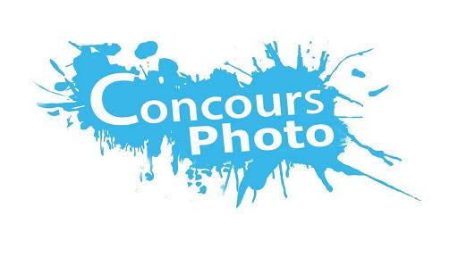 Jeu Concours photos