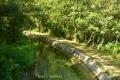 Pont des Tuves, Saint Cézaire sur Siagne, Terres d'émotions
