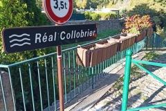 Collobrières, Capitale de la châtaignes, Plateaux Lambert, Terres d'émotions, Randonnées dans le 83