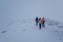 Plateau de Calern, Terres d'émotions, randonnée dans le 06, La Baume, Sommet de Caussols