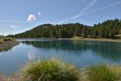 Dôme de Barrot, Valberg, gorges du Cians, Terres d'émotions, Randonnée dans le 06